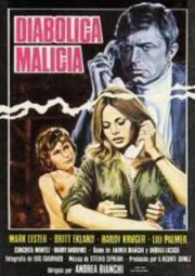WHAT THE PEEPER SAW – DIABÓLICA MALÍCIA – 1972