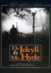 DR JEKYLL AND MR HYDE – O MÉDICO E O MONSTRO – 1941