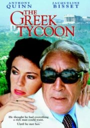 THE GREEK TYCOON – O MAGNATA GREGO – 1978