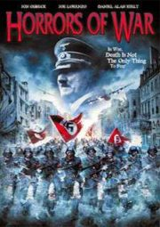 HORRORS OF WAR – HORRORES DA GUERRA – 2006
