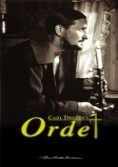 DOWNLOAD / ASSISTIR ORDET - THE WORD - A PALAVRA - 1955
