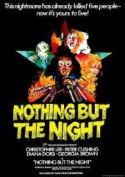 DOWNLOAD / ASSISTIR NOTHING BUT THE NIGHT - TERROR NA PENUMBRA  - 1973