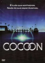 COCOON – COCOON – 1985