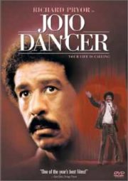 JO JO DANCER YOUR LIFE IS CALLING – NOS PALCOS DA VIDA – 1986