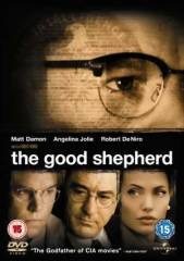 THE GOOD SHEPHERD – O BOM PASTOR – 2006