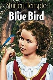 THE BLUE BIRD – O PÁSSARO AZUL – 1940