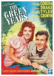 THE GREEN YEARS – ANOS DE TERNURA – 1946
