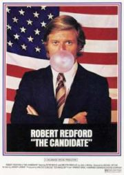 THE CANDIDATE – O CANDIDATO – 1972