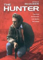 THE HUNTER – O CAÇADOR IMPLACÁVEL – 1980