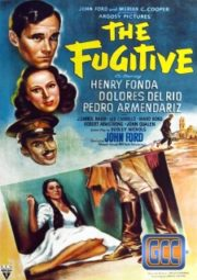 THE FUGITIVE – DOMÍNIO DE BARBAROS – 1947