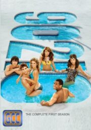 90210 – 90210, BARRADOS NO BAILE – 1° TEMPORADA – 2008 A 2009