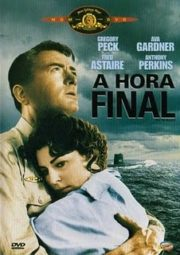 DOWNLOAD / ASSISTIR ON THE BEACH - A HORA FINAL - 1959