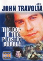 THE BOY IN THE PLASTIC BUBBLE – O MENINO DA BOLHA DE PLÁSTICO – 1976