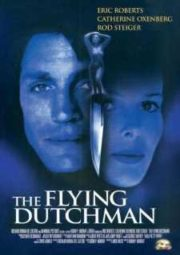 THE FLYING DUTCHMAN – ASSASSINO FRIO – 2001