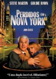 THE OUT-OF-TOWNERS – PERDIDOS EM NOVA YORK – 1999