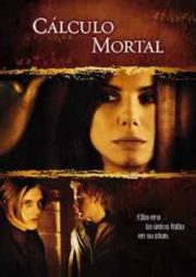 MURDER BY NUMBERS – CÁLCULO MORTAL – 2002