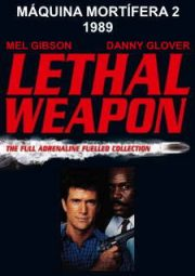 GAME OF THRONES – 1° TEMPORADA – 2011
