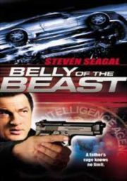BELLY OF THE BEAST – RESGATE SEM LIMITES – 2003