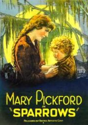 MIGHTY MIGHTOR – O PODEROSO MIGHTOR – 1967 A 1968