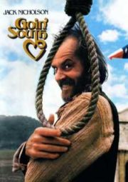 GOIN' SOUTH – COM A CORDA NO PESCOÇO – 1978